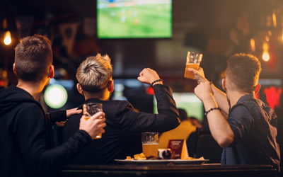 Sports Clubs Pubs Adelaide