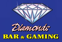 Diamonds Bar and Gaming - Pubs Adelaide