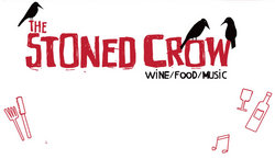 The Stoned Crow - Pubs Adelaide
