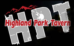 Highland Park Family Tavern - Pubs Adelaide