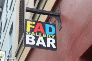 Fad Gallery - Pubs Adelaide