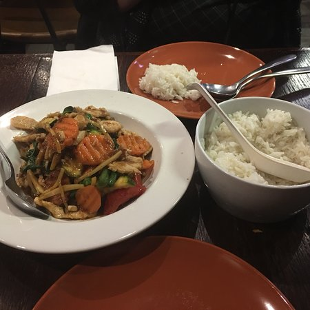 EnThaicement - Pubs Adelaide